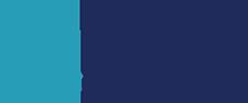 RWIEF Logo